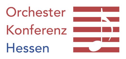 Orchesterkonferenz Hessen